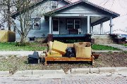 couch15a