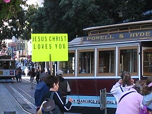jesus.loves.sf.b