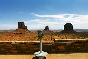 monument.valley.homage.2,jpg